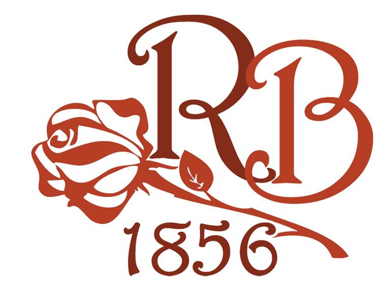 Albergo Ristorante La Rosa Bianca