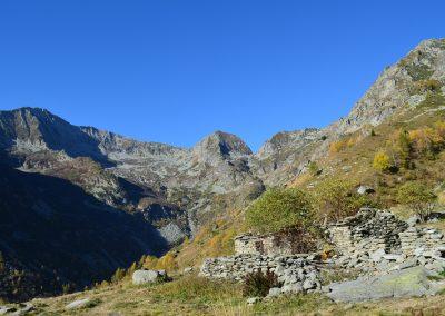 Alpe Cunetta