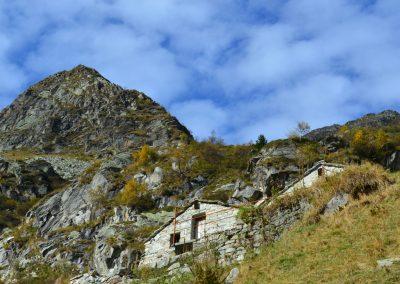 alpe Chiesa